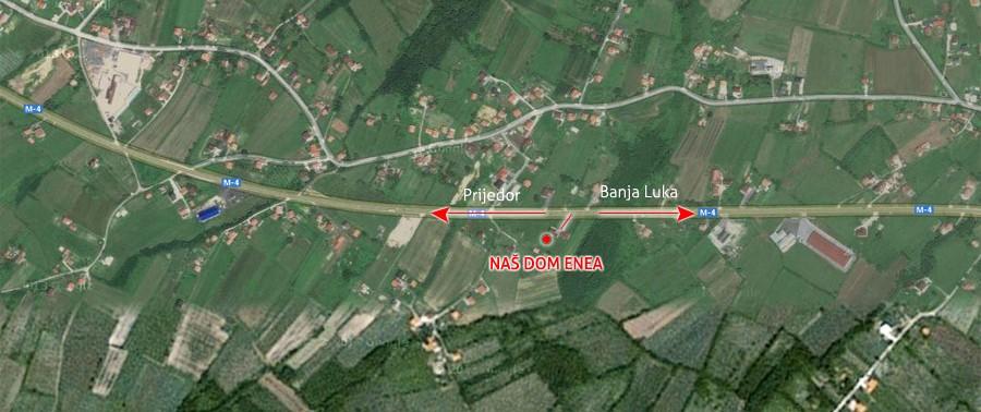 mapa-enea